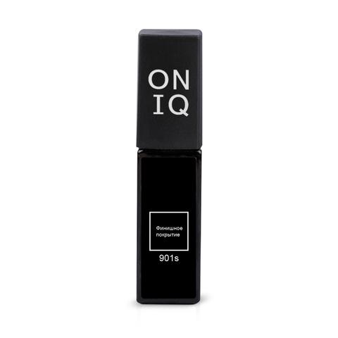 OGP-901s Гель-лак для покрытия ногтей. Финишное покрытие