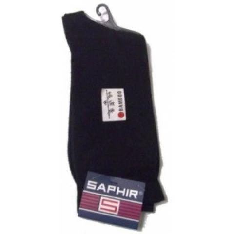 Носки мужские бамбук + нейлон,sphr63501 Saphir (3 размера)