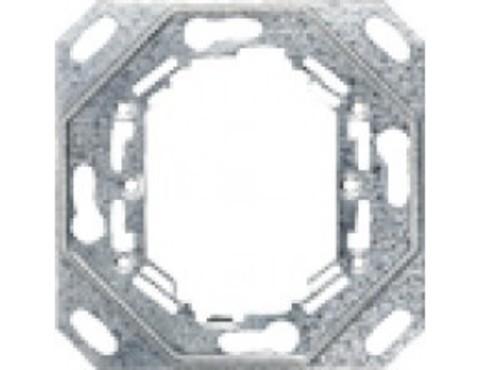 Siemens AQR2500NG