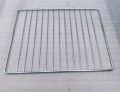 решетка плиты ЗВИ (ш.60 см)