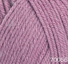 70056 (Сухая роза)