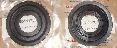 Прокладка водонагревателей АРИСТОН 65111788