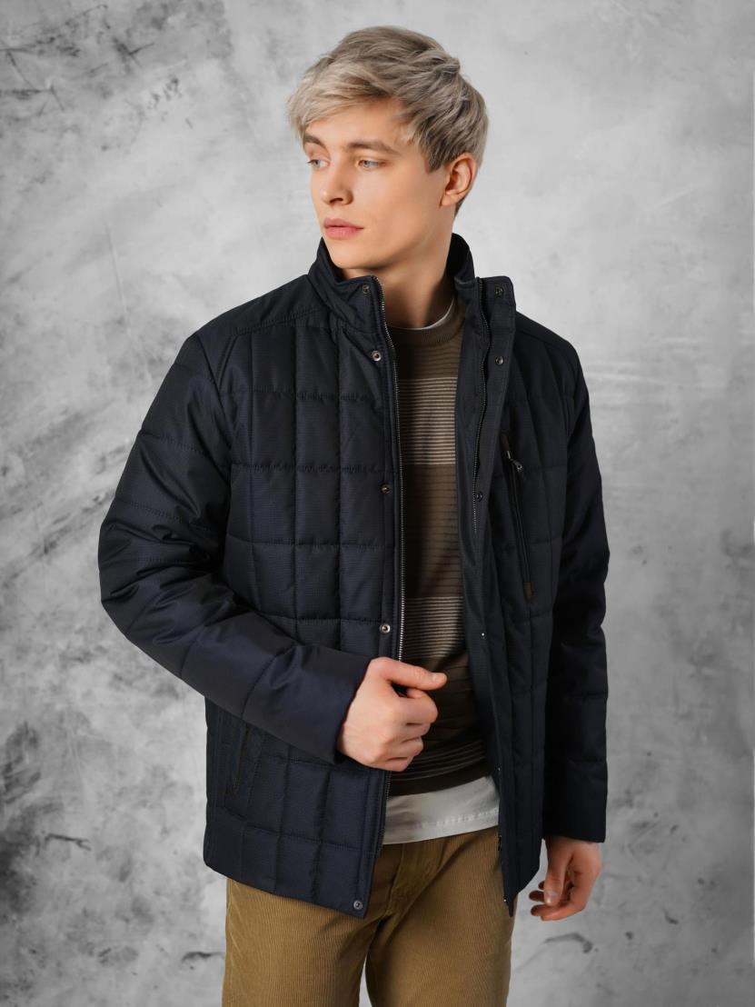 Куртка 8007 Grand
