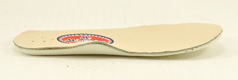 Кроссовки Minicolor арт. 1017-2076