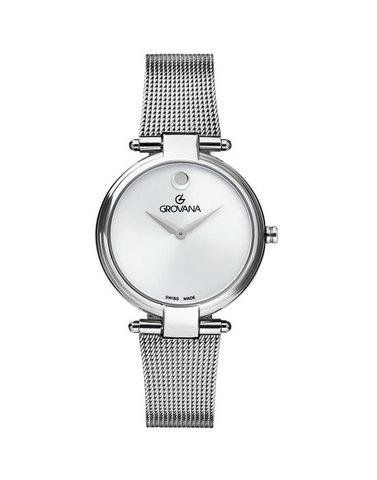 Наручные часы Grovana 4516.1932