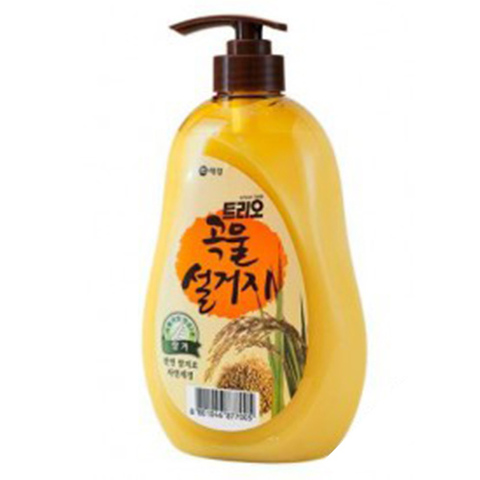 https://static-sl.insales.ru/images/products/1/4250/189591706/rice_dish_soap.jpg