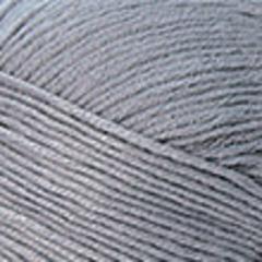 10880 (Серый скальный)