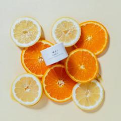 COSMEDIX Кристаллы с витамином С  Pure C