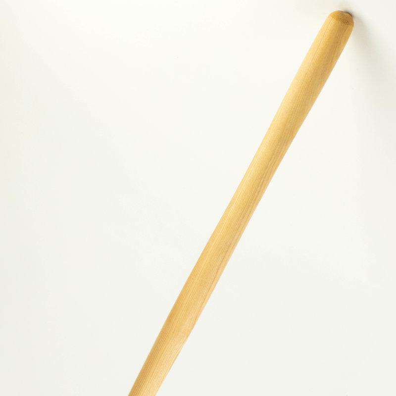 Голландский Плоскорез Sneeboer 14 см   145 см дамская рукоятка