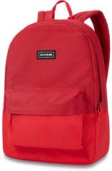 Рюкзак Dakine 365 Mini 12L Deep Crimson