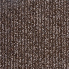 Покрытие ковровое офисное на резиновой основе Ideal Antwerpen 7058 1,2 м