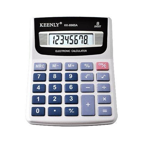 Калькулятор Kenko 8985