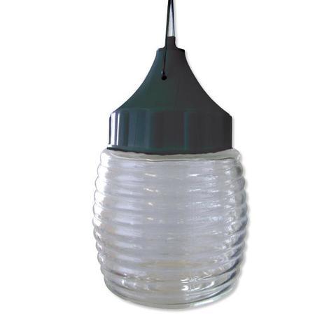 Светильник НСП 03-60-025 У1 (шар стекло