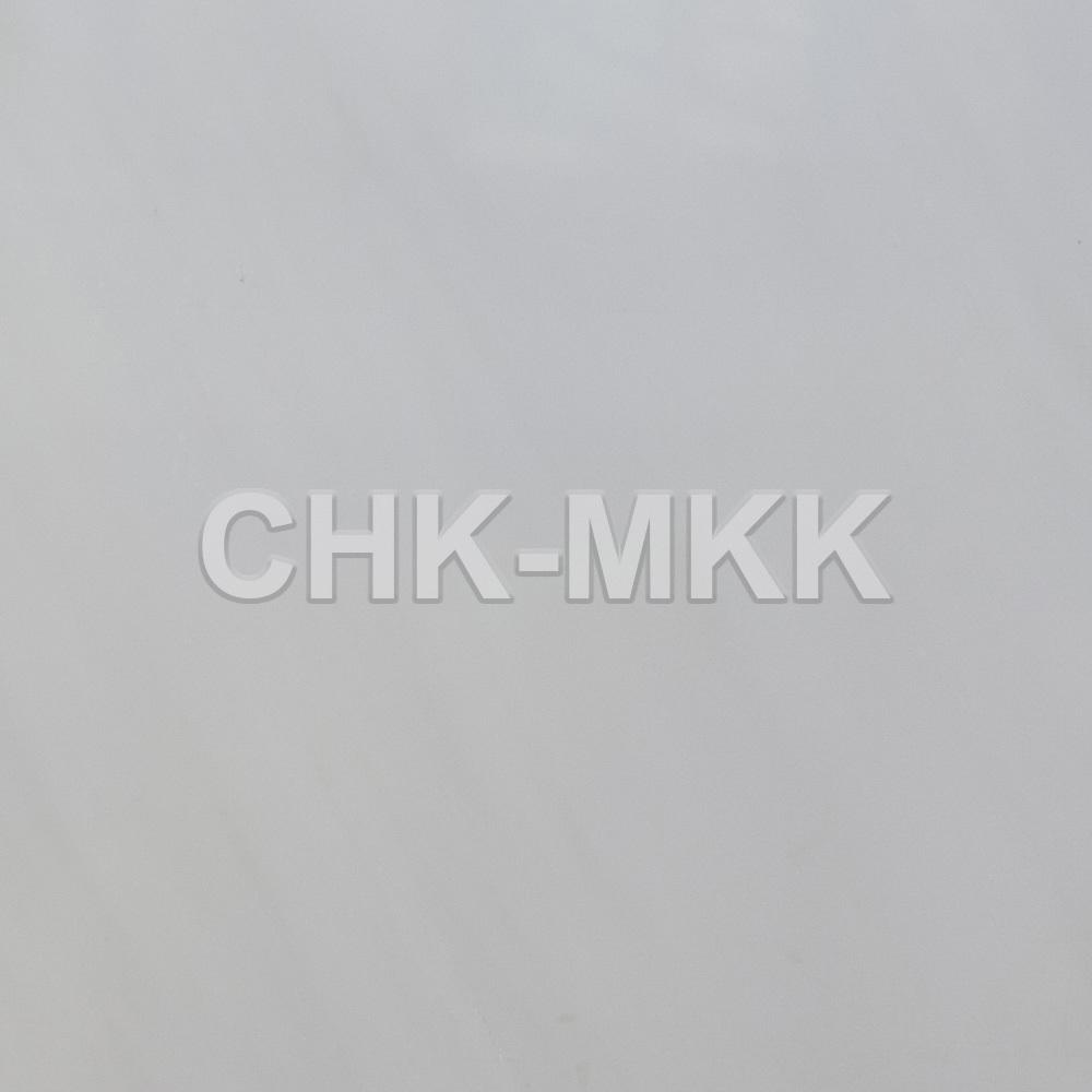 Мрамор Сивек Sivec (Греция) образец