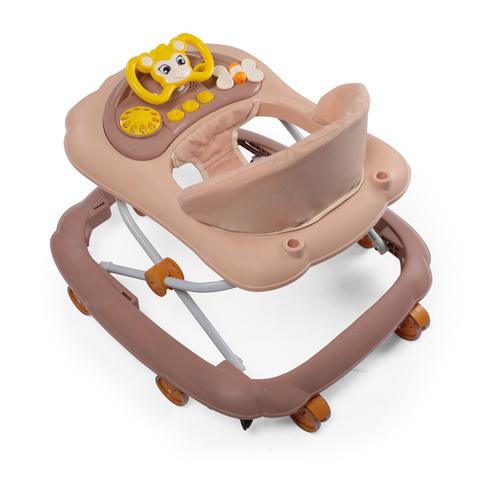Baby Care Optima