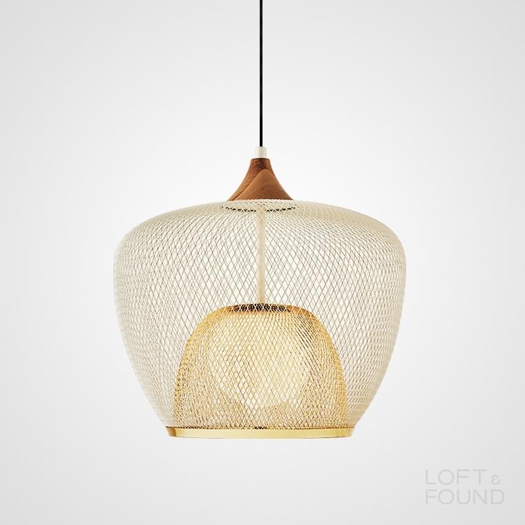 Подвесной светильник Morandi