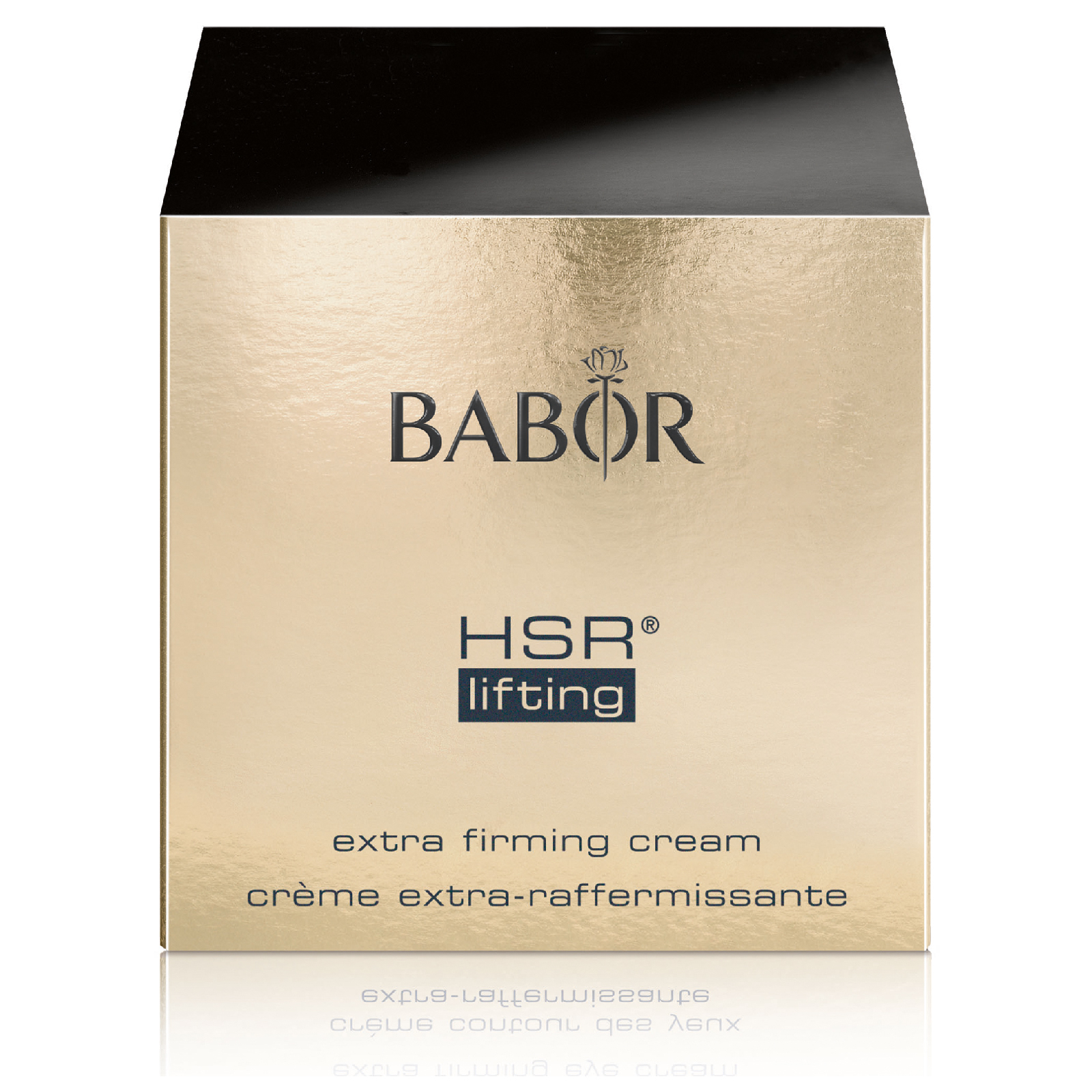 Крем лифтинг для кожи Babor HSR Lifting Extra Firming Cream 50ml