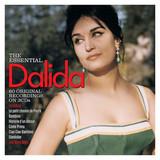 Dalida / The Essential (3CD)