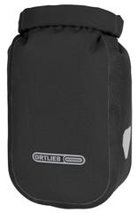 Велосумка на вилку Ortlieb Fork-Pack Plus, black 4,1L