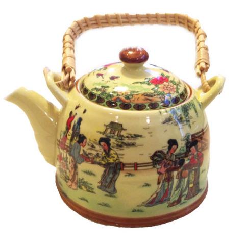 https://static-sl.insales.ru/images/products/1/4251/41750683/tea_pot_color.jpg