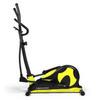 Эллиптический тренажер магнитный Diamond Fitness X-Circle Cross