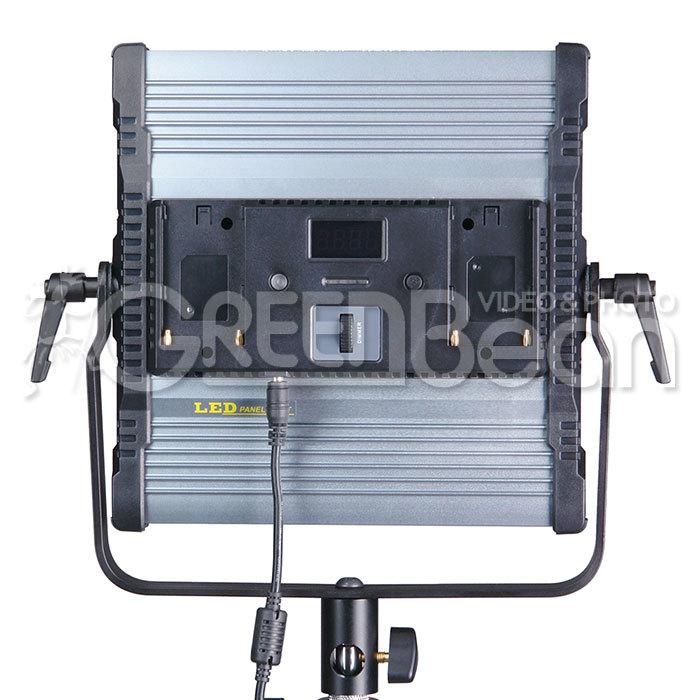 GreenBean UltraPanel 576 LED