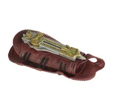 Ассасин Крид оружие Агилара Скрытый клинок