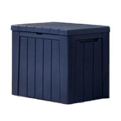 Сундук садовый Keter Urban Storage Box