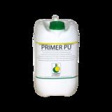 Lechner PRIMER PU 50+ SPEED (5 кг) быстроотверждаемый однокомпонентный полиуретановый грунт без запаха (Италия)