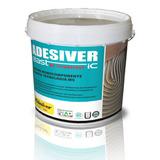 Chimiver Adesiver Elastic (15 кг) однокомпонентный силановый паркетный клей (Италия)