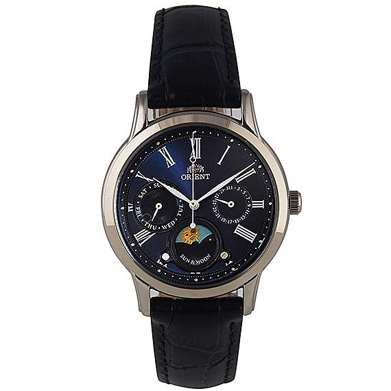 Часы наручные Orient RA-KA0004L10B