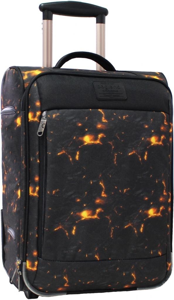 Дорожные чемоданы Чемодан Bagland Vichenzo 32 л. сублимация (лава) (0037666194) 594111d37c181b0b4751bce524a94c4b.JPG