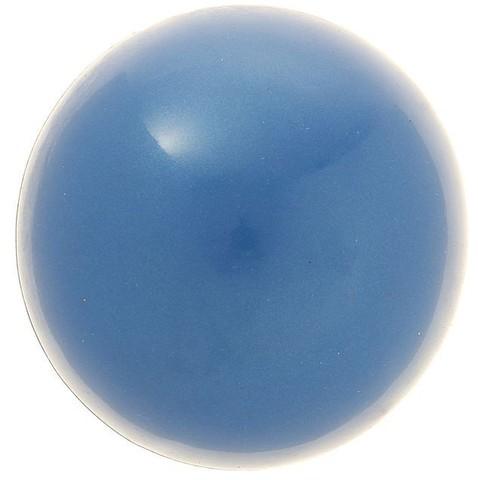 Утяжеленный мяч (медицинбол)