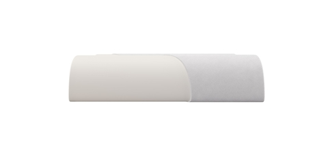 Подушка Premium Wave (60*40*13/11)
