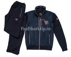 Утеплённый костюм ПолШарк | 52/56/58/60/62