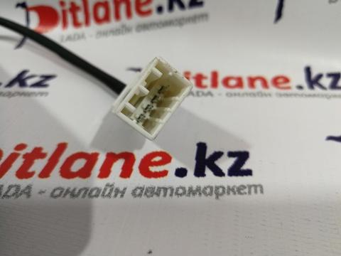 Рычаг переключения стеклоочистителя для а/м Лада Гранта, Калина 2 с управлением маршрутного компьютера