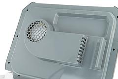 Автохолодильник Campingaz Powerbox Plus 24 л 12 В