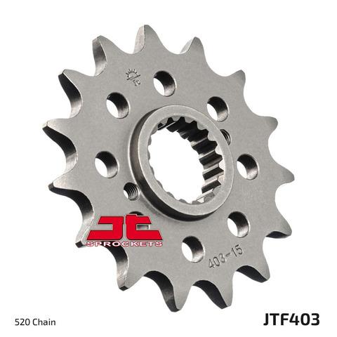 Звезда JTF403.13