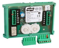 Schneider Electric 06717021E