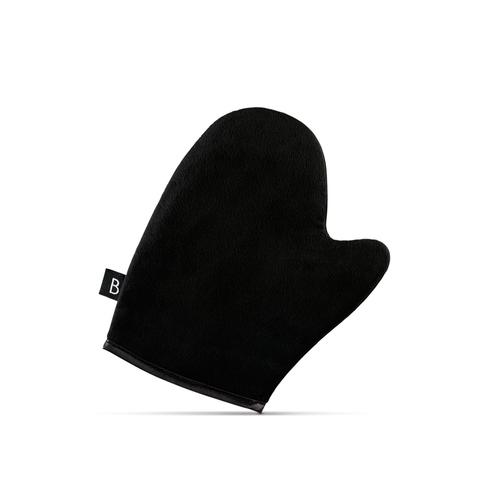 BALIBODY Перчатка для нанесения мусса-автозагара Luxe Tanning Mitt