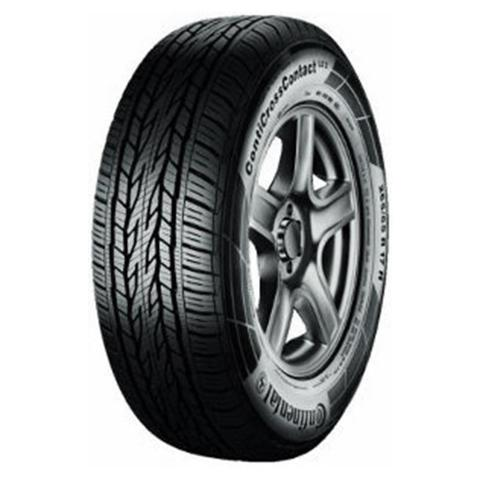 Continental Conti Cross Contact LX2 R18 255/60 112H FR