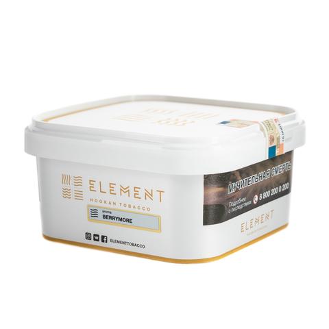 Табак Element (Воздух) - Berrymore (Берримор) 200 г