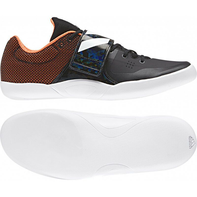 adidas-track-field-adizero-discus-hammer-shoes-trainers-bb6670-416485-p[1]