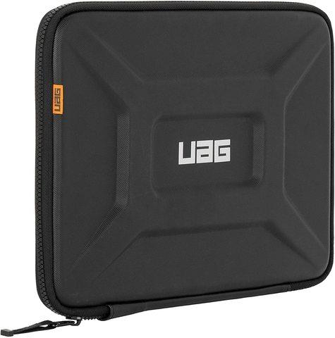 Чехол-папка UAG Medium Sleeve для ноутбуков 13