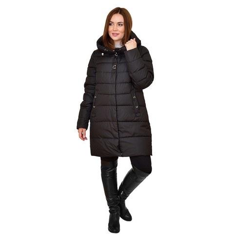 K180089 Куртка женская