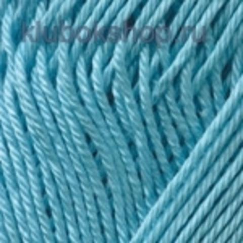 YarnArt Begonia 5353