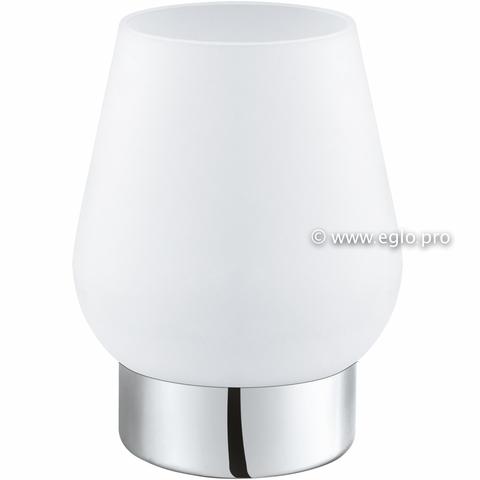 Настольная лампа Eglo DAMASCO 1 95761