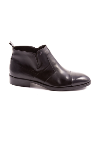 Ботинки Mario Bruni модель 11357
