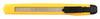 Канцелярский нож Attache Economy (9 мм)
