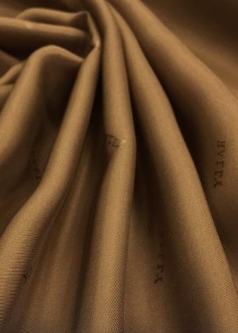 Подкладочный шёлк